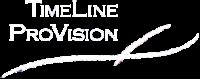 Uni Management Club Partner TimeLine ProVision
