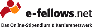 e-fellows.net